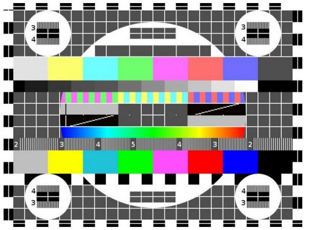 Перестало работать или плохо показывать цифровое или кабельное телевидение в квартире
