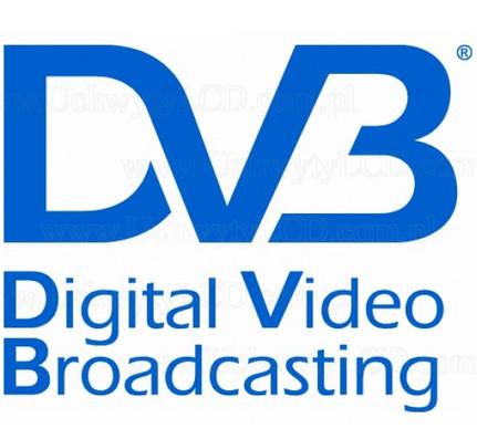 Выбор телевизора для цифрового телевидения