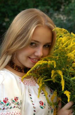 Секрет вечной молодости женщины