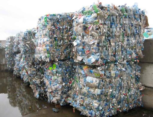 Секреты мусорного бизнеса