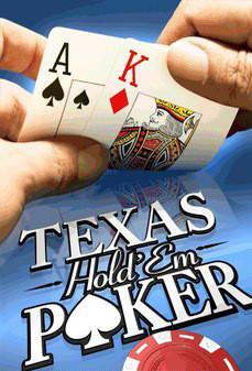 Секреты покера для новичков