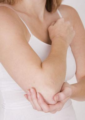 Как избавиться от болей в суставах