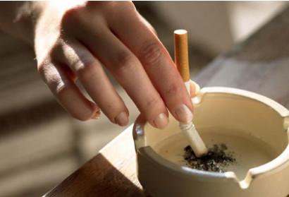 Как же избавиться от табачной зависимости?