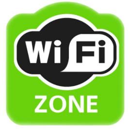 Как настроить wifi самостоятельно