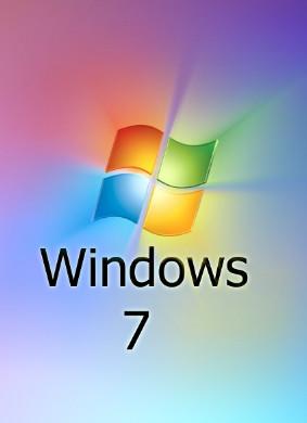 Как активировать лицензионную версию для windows 7