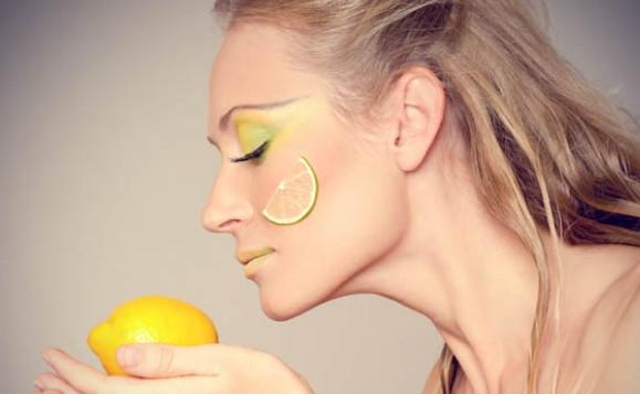 Отбеливающие маски для лица: 7 рецептов отбелить лицо 76