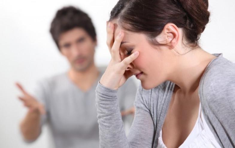 Как преодолеть кризис семейных отношений