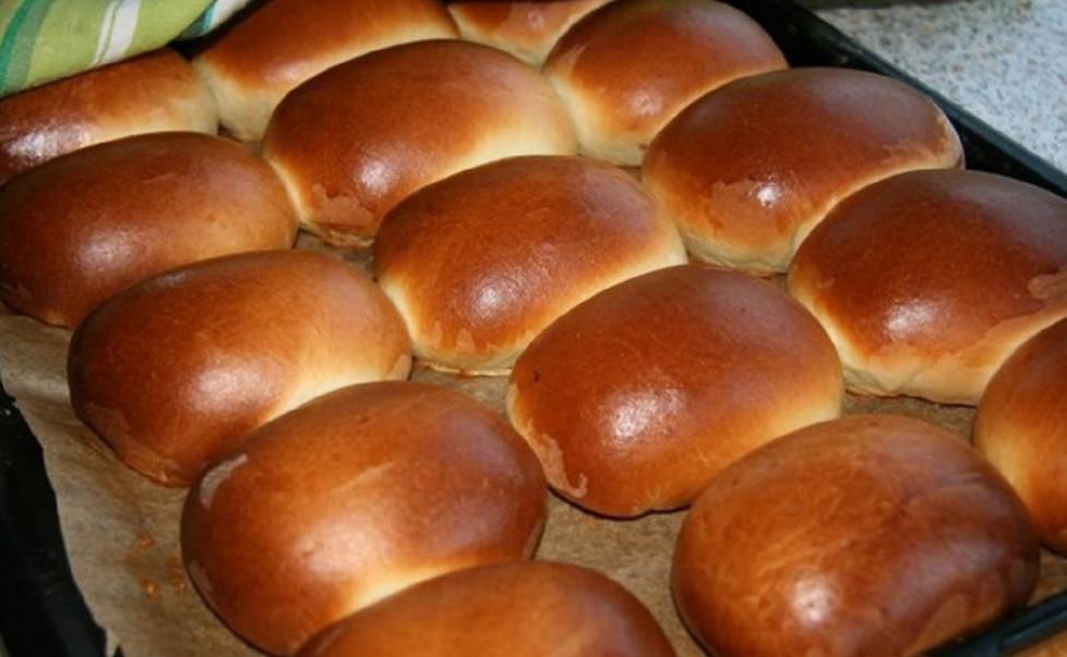 Как сделать тесто для сдобных пирожков