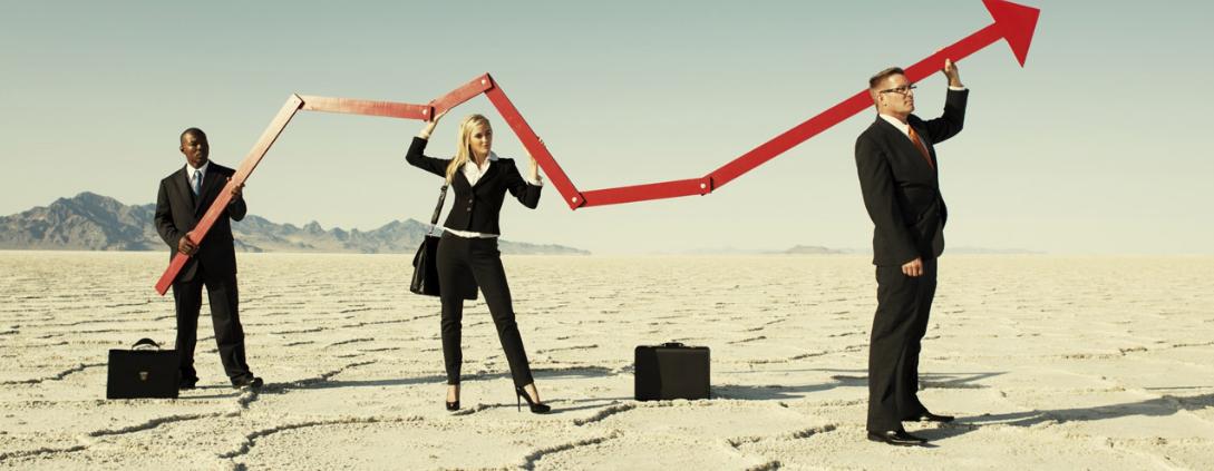 Советы по продвижению бизнеса